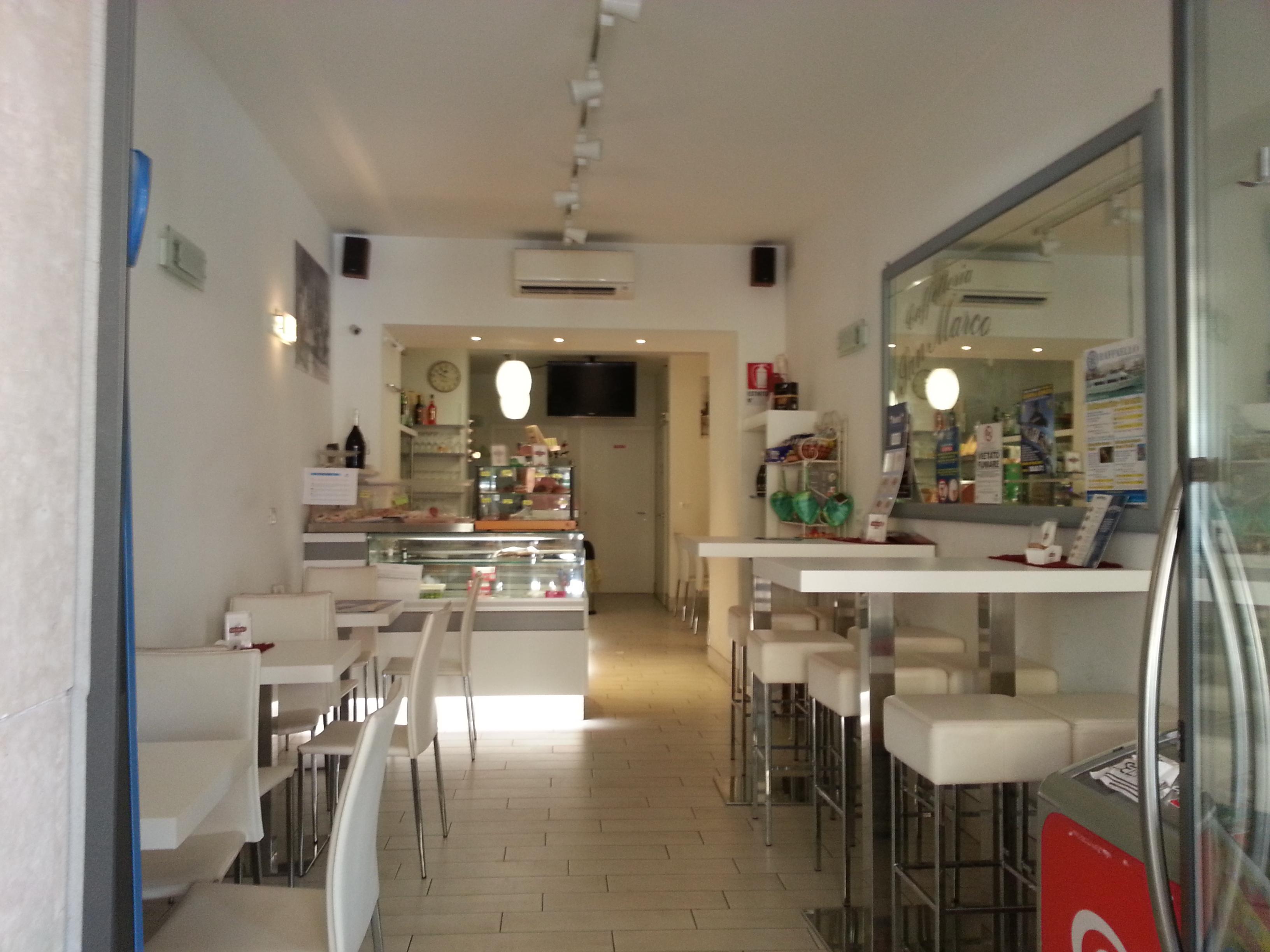 Attività di Bar a Chioggia