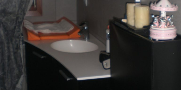 bagno-pino-inferiore-lavabo-e-lavatrice