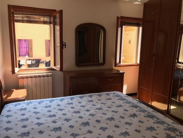 Vendesi appartamento a Chioggia