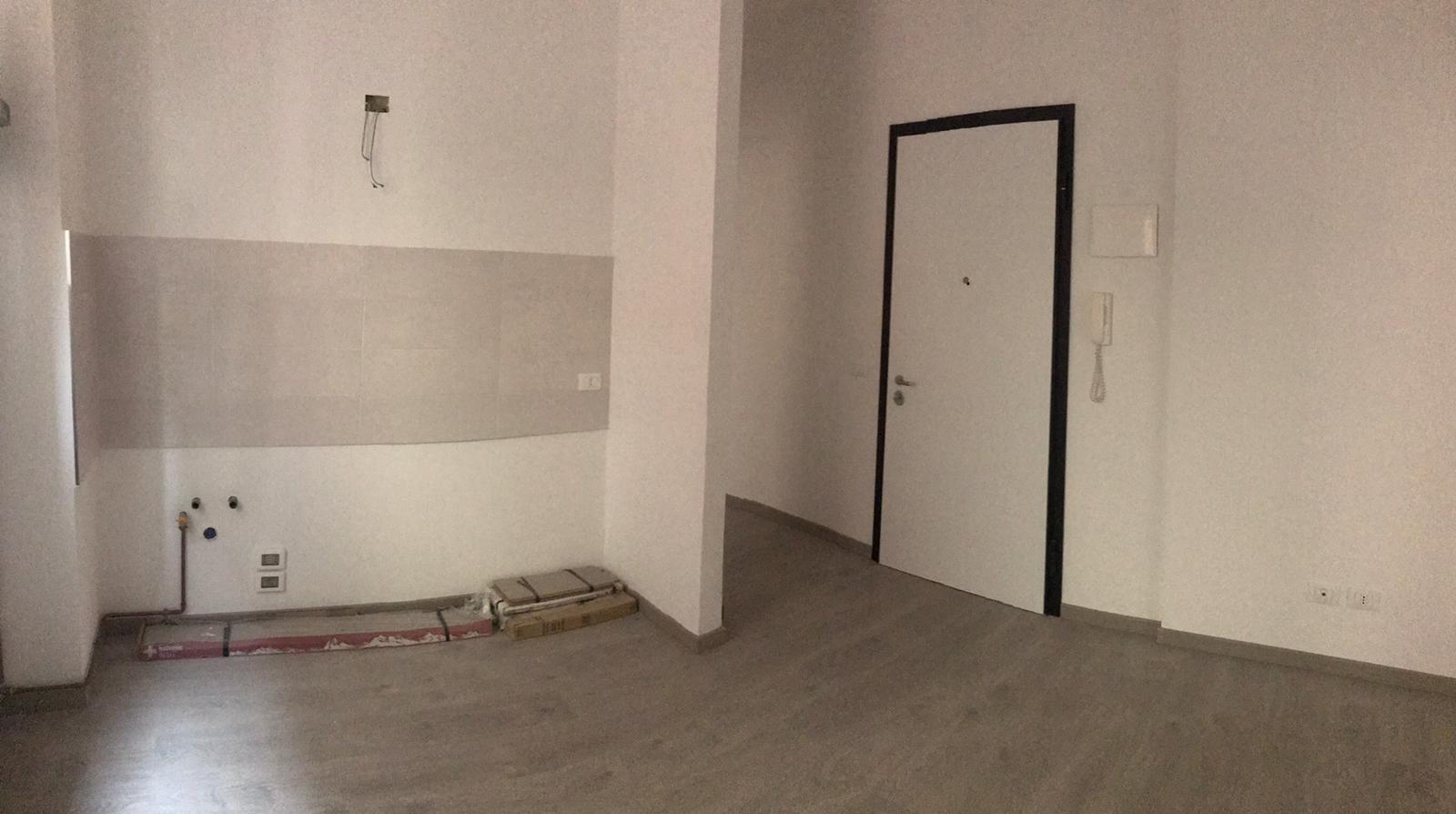 Appartamento a Chioggia ristrutturato
